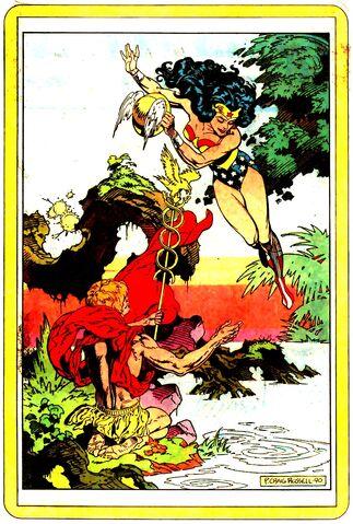 File:Wonder Woman 0284.jpg