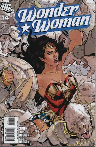 File:Wonder Woman Vol 3 14.jpg