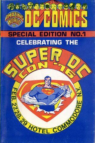 File:Amazing World of DC Comics Vol 2 1.jpg