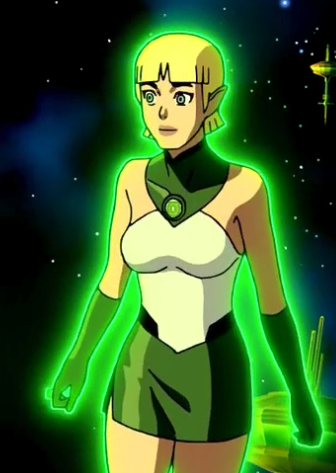 File:Arisia Emerald Knights 001.png