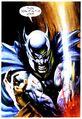 Batman Riddle of the Beast 001