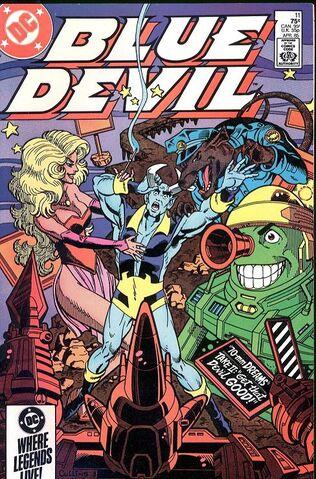 File:Blue Devil Vol 1 11.jpg