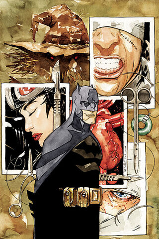 File:Detective Comics Vol 1 848 Textless.jpg