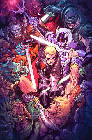 File:He-Man and the Masters of the Universe Vol 2 2 Textless.jpg