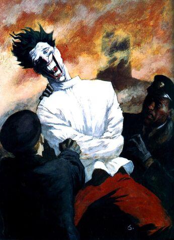 File:Joker 0069.jpg