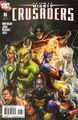 Mighty Crusaders Vol 3 6