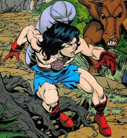File:Superboy - The Last Boy on Earth.jpg