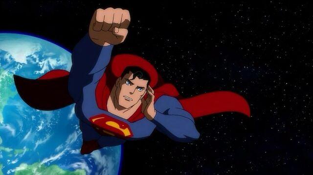File:Superman Doom 004.jpg