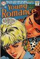 Young Romance Vol 1 152
