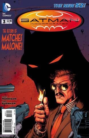 File:Batman Incorporated Vol 2 3.jpg