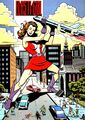 Elasti-Girl 001