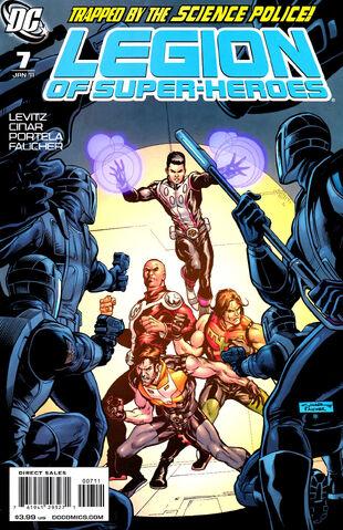 File:Legion of Super-Heroes Vol 6 7.jpg