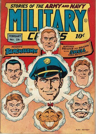 File:Military Comics Vol 1 26.jpg