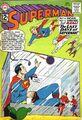 Superman v.1 156