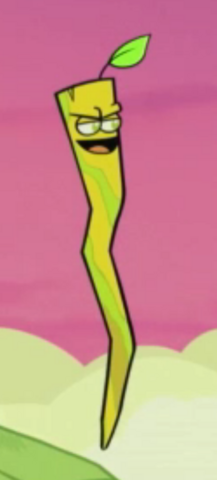 File:Universe Staff Teen Titans TV Series 001.png