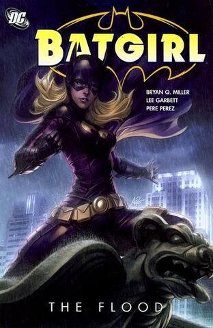 File:Batgirl The Flood.jpg