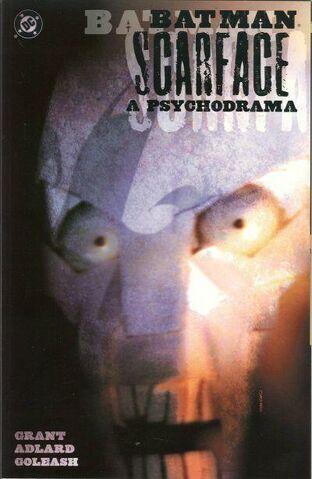 File:Batman Scarface A Psychodrama.jpg