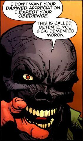 File:Black Mask 0029.jpg