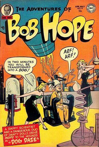 File:Bob Hope 14.jpg