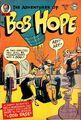 Bob Hope 14