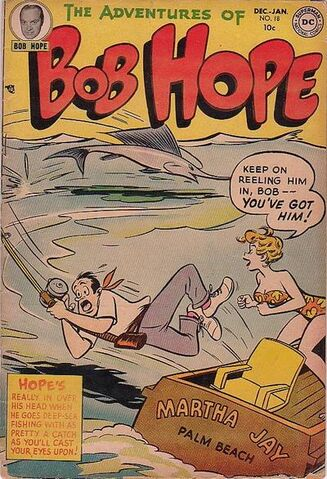 File:Bob Hope 18.jpg