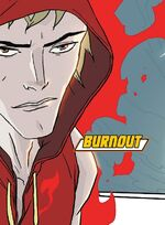 Burnout Prime Earth 0001