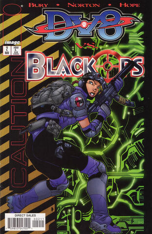 File:DV8 vs Black Ops Vol 1 2.jpg