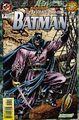 Detective Comics Annual 7