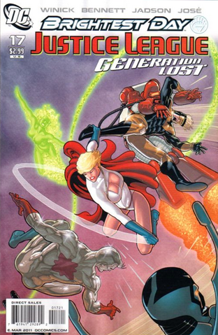 File:Justice League Generation Lost 17 Variant.png