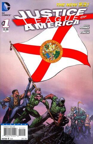 File:Justice League of America Vol 3 1 FL.jpg