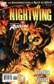 Nightwing Vol 2 139
