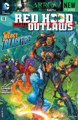 File:Red Hood and the Outlaws Vol 1 13.jpg