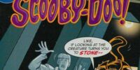 Scooby-Doo Vol 1 70