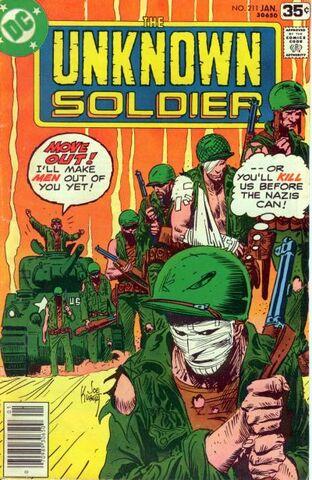 File:Unknown Soldier Vol 1 211.jpg