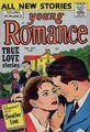 Young Romance Vol 1 104