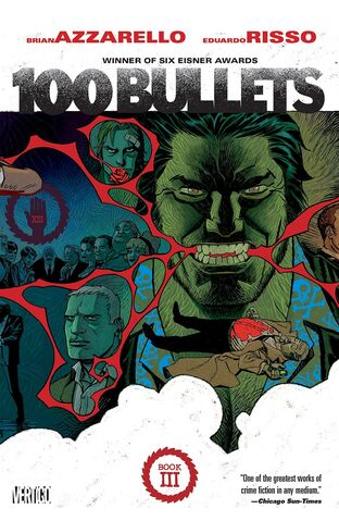 File:100 Bullets Book Three.jpg