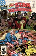 All-Star Squadron Vol 1 32
