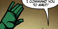 Damian Wayne III (The Brave and the Bold)