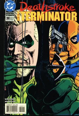 File:Deathstroke the Terminator Vol 1 39.jpg