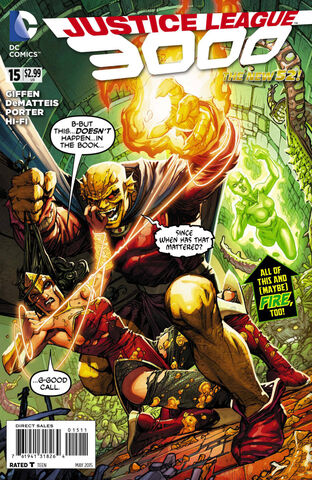 File:Justice League 3000 Vol 1 15.jpg