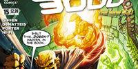 Justice League 3000 Vol 1 15