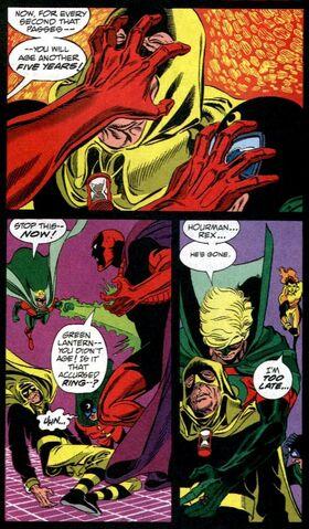 File:Justice Society Zero Hour 03.jpg