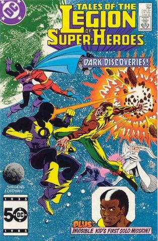 File:Legion of Super-Heroes Vol 2 324.jpg
