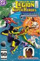 Legion of Super-Heroes Vol 2 324