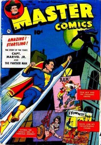 File:Master Comics Vol 1 126.jpg