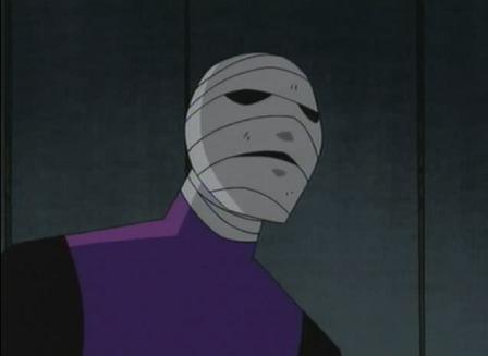 File:Negative Man Teen Titans.png