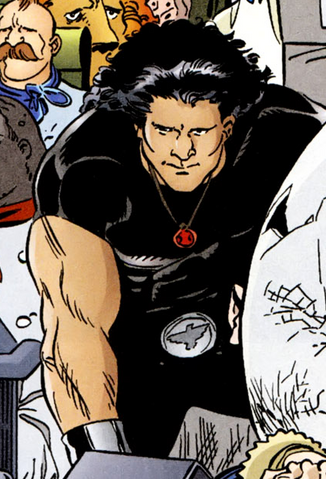 File:Raven Fables 01.png