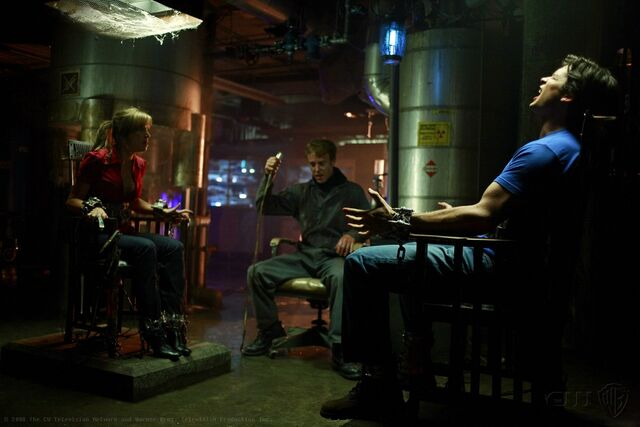 File:Smallville Episode Committed 001.jpg