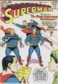 Superman v.1 115