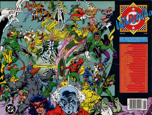 File:Who's Who The Definitive Directory of the DC Universe Vol 1 9 Wraparound.jpg